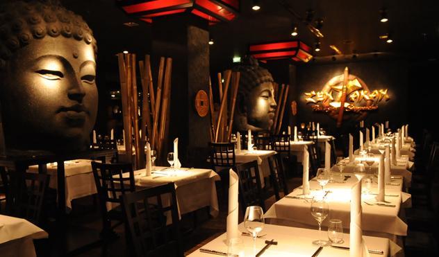 zenzakan frankfurt am main d gourm r das genussmagazin ber die besten restaurants. Black Bedroom Furniture Sets. Home Design Ideas
