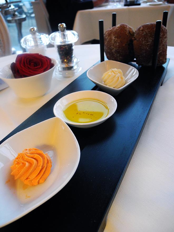 ch teau g tsch luzern gourm r ein blog ber feines essen in guten restaurants. Black Bedroom Furniture Sets. Home Design Ideas
