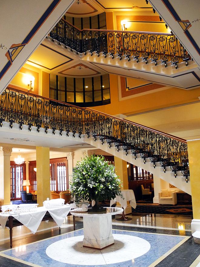Übersicht Wellness Gastronomie Meetings Das Grand Resort Bad Ragaz ist das führende Wellbeing amp Medical Health Resort in Europa