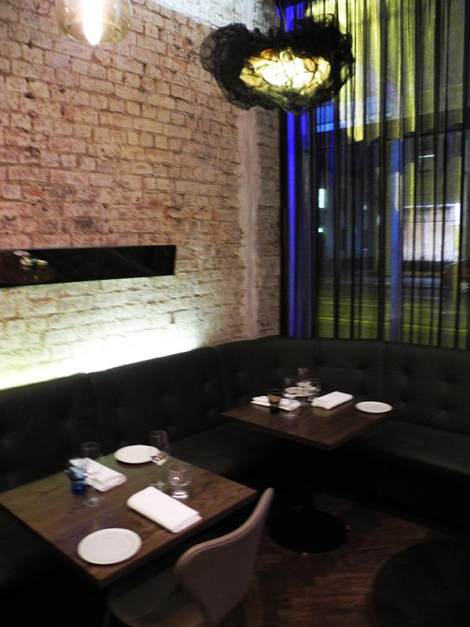pesus | Gourmör - Das Genussmagazin über die besten Restaurants ...