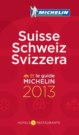 Cover_Guide_Michelin_Schweiz