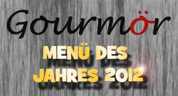 menu-des-jahres_kleinb