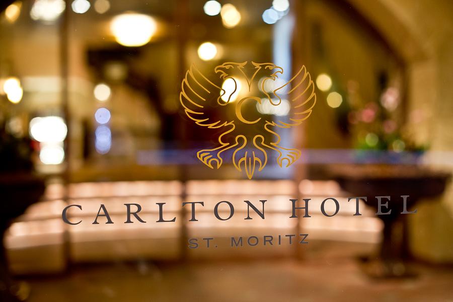 12_carlton_sankt_moritz
