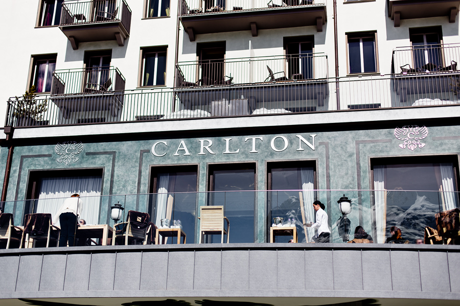 31_carlton_sankt_moritz