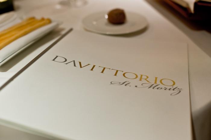 9_da_vittorio_sankt_moritz