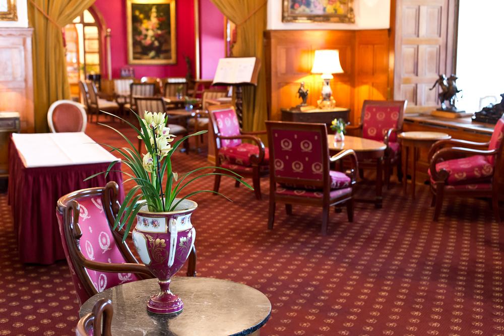 11_hotel_victoria_glion