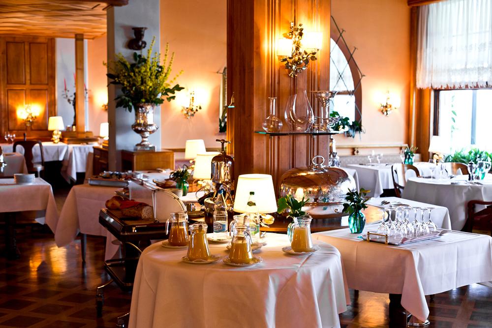 13_hotel_victoria_glion