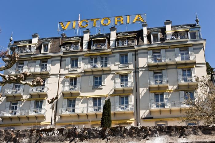 25_hotel_victoria_glion