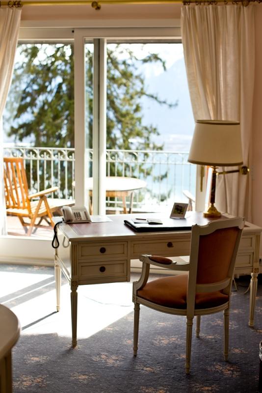 3_hotel_victoria_glion