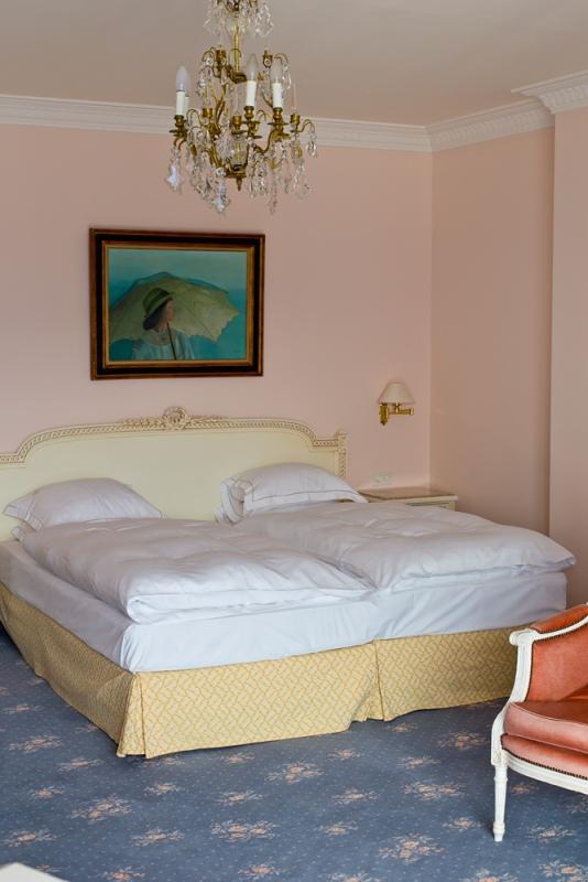5_hotel_victoria_glion