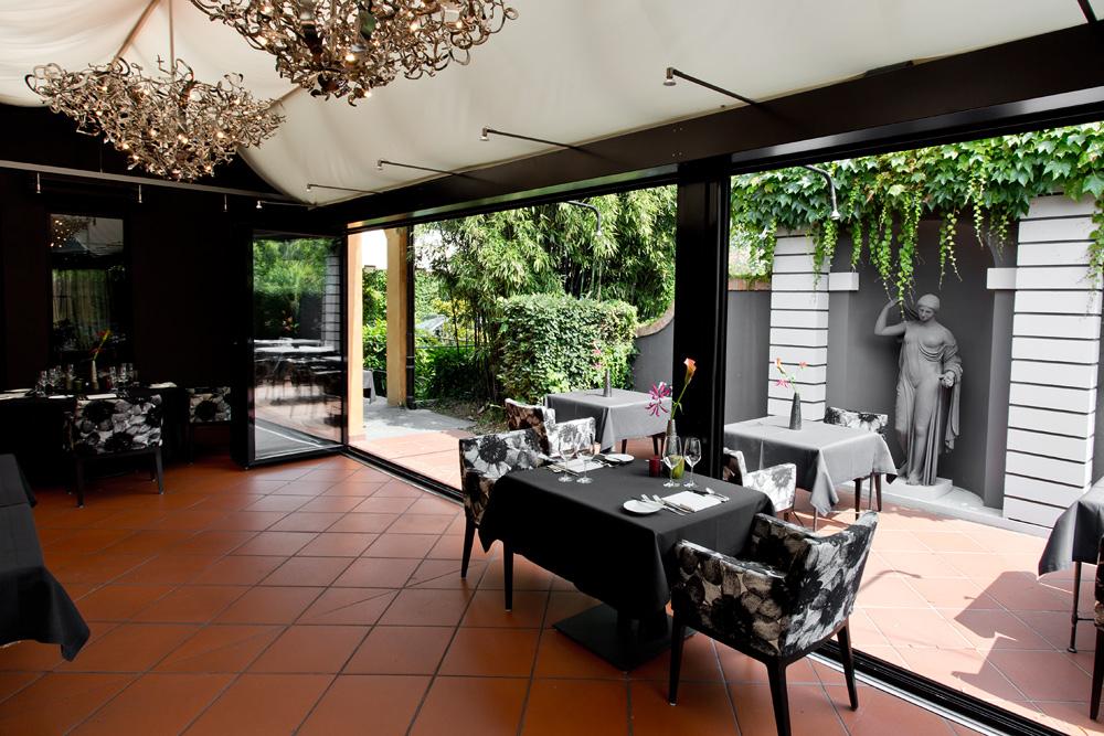 1_ecco_ascona_giardino_rolf_fliegauf