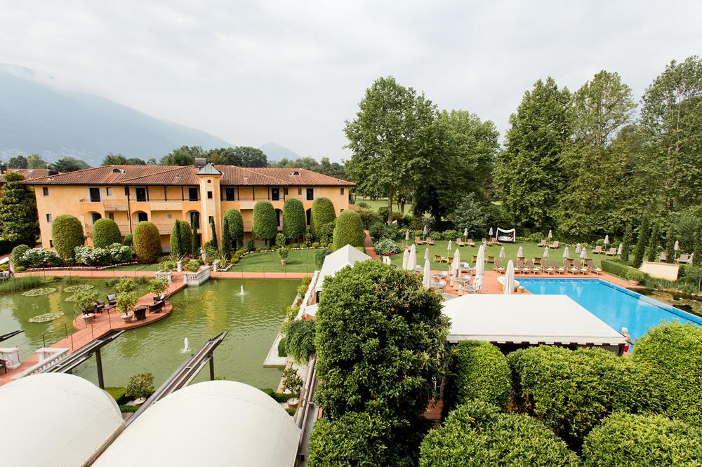 15_giardino_ascona