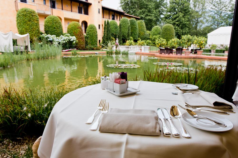 16_giardino_ascona