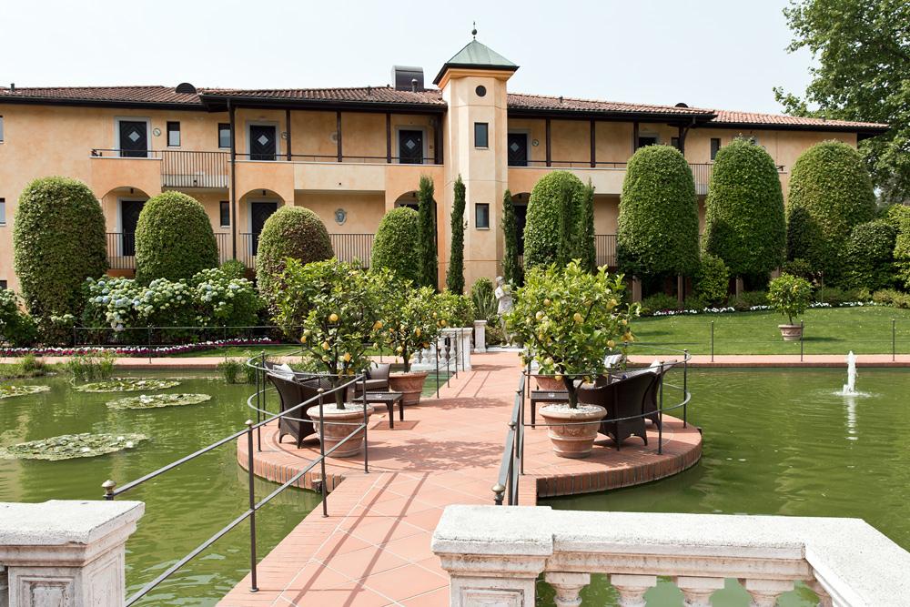 21_giardino_ascona