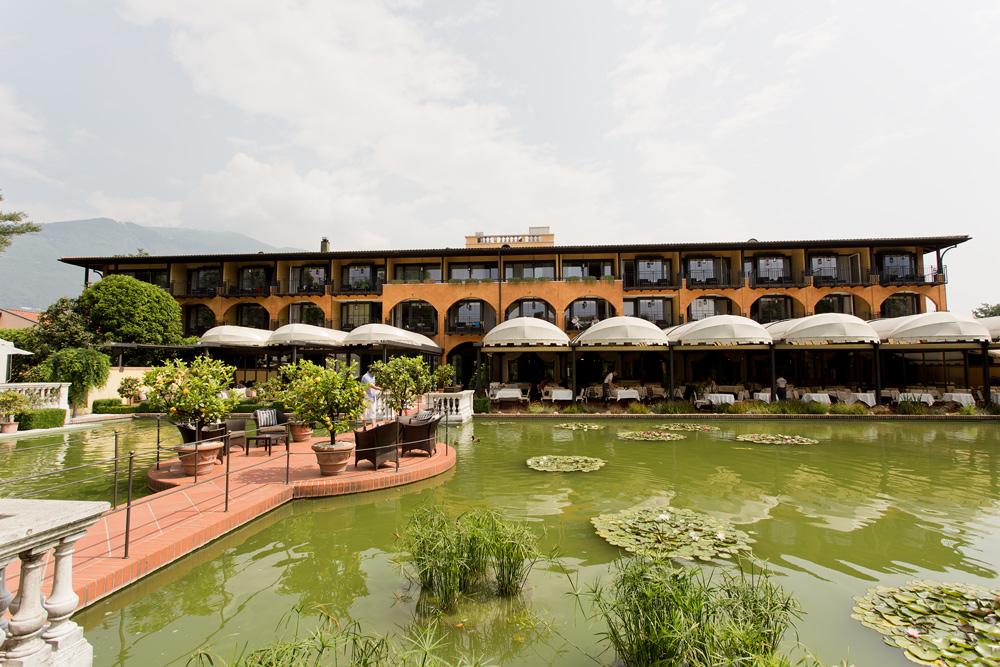 23_giardino_ascona