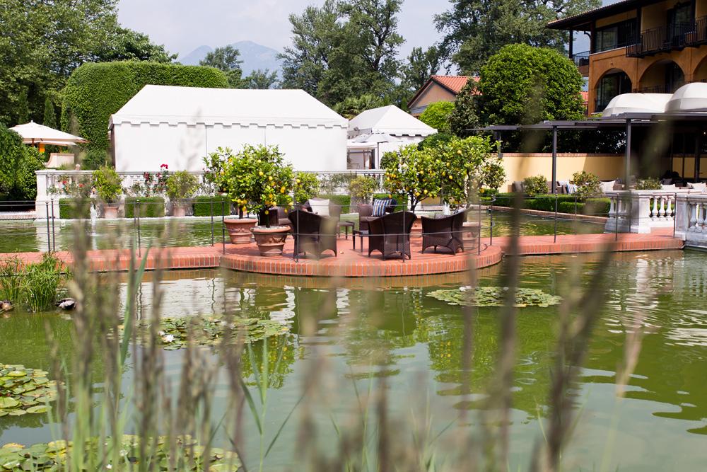 24_giardino_ascona