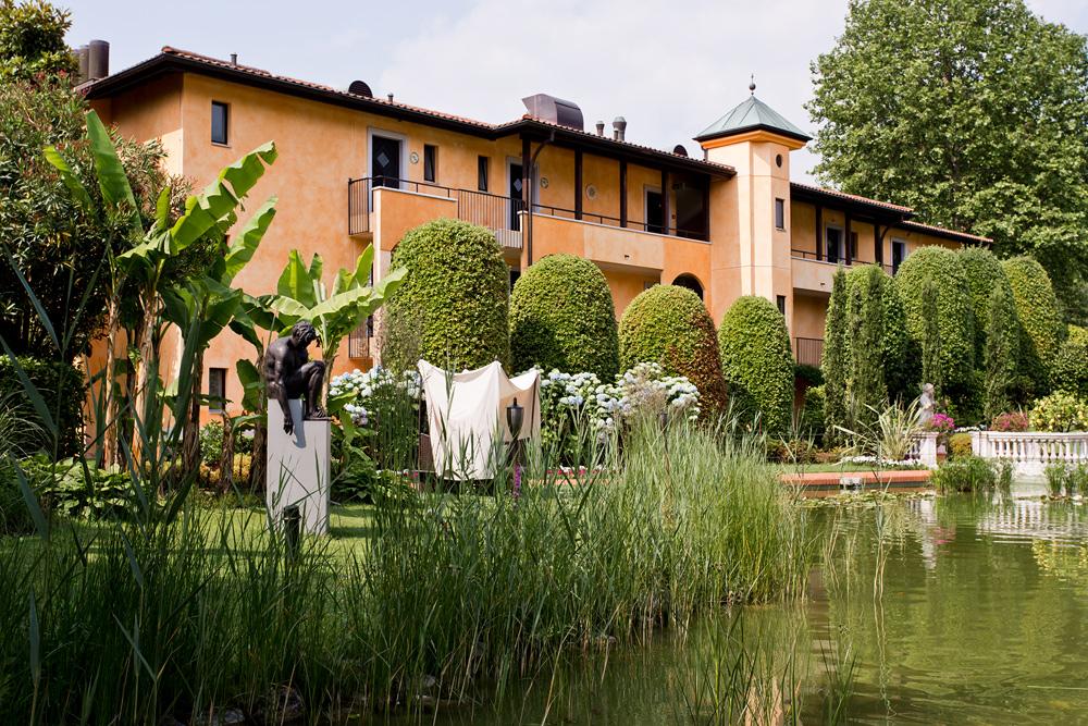 32_giardino_ascona