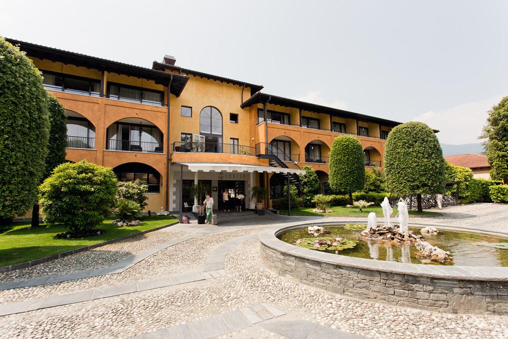 34_giardino_ascona
