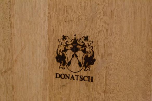 donatsch_malans_5