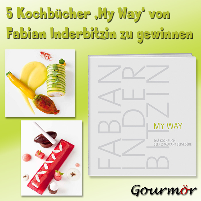 fabian_kochbuch
