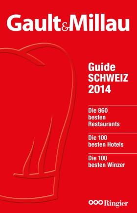 Gault_Millau_Schweiz_Cover_2014