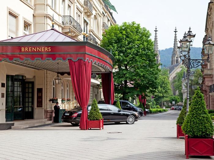 brenners_park_restaurant_baden_baden_Paul_stradner_1
