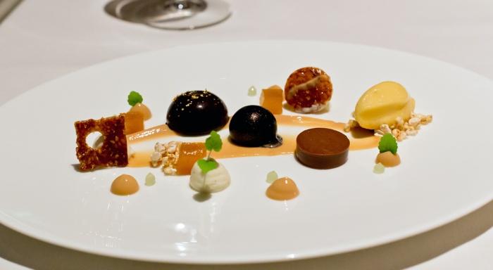brenners_park_restaurant_baden_baden_Paul_stradner_17