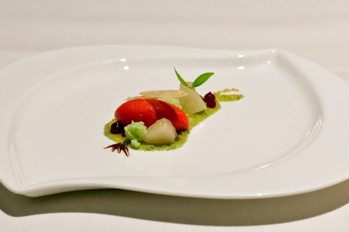 brenners_park_restaurant_baden_baden_Paul_stradner_18