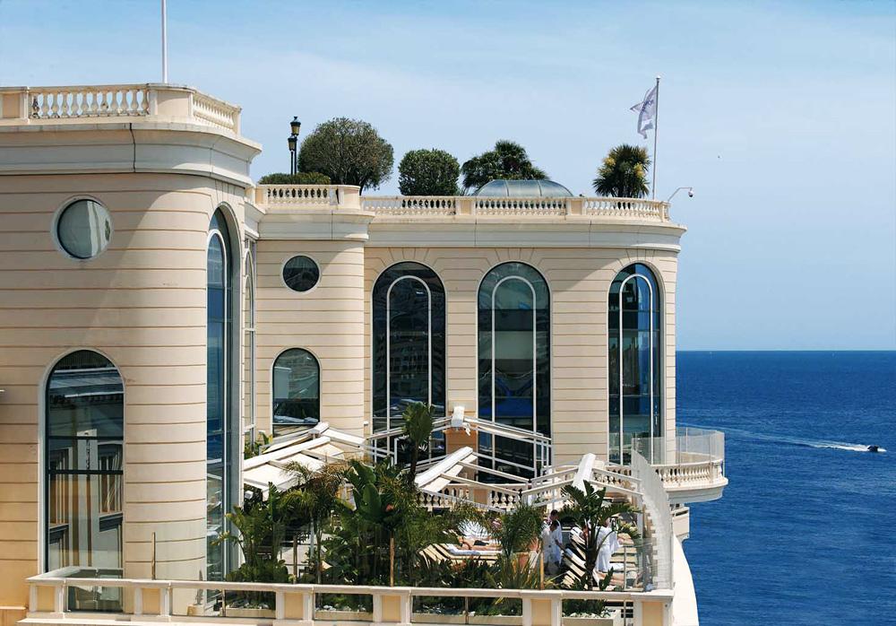 hotel_de_paris_monte_carlo_monaco_1
