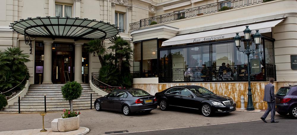 hotel_de_paris_monte_carlo_monaco_11