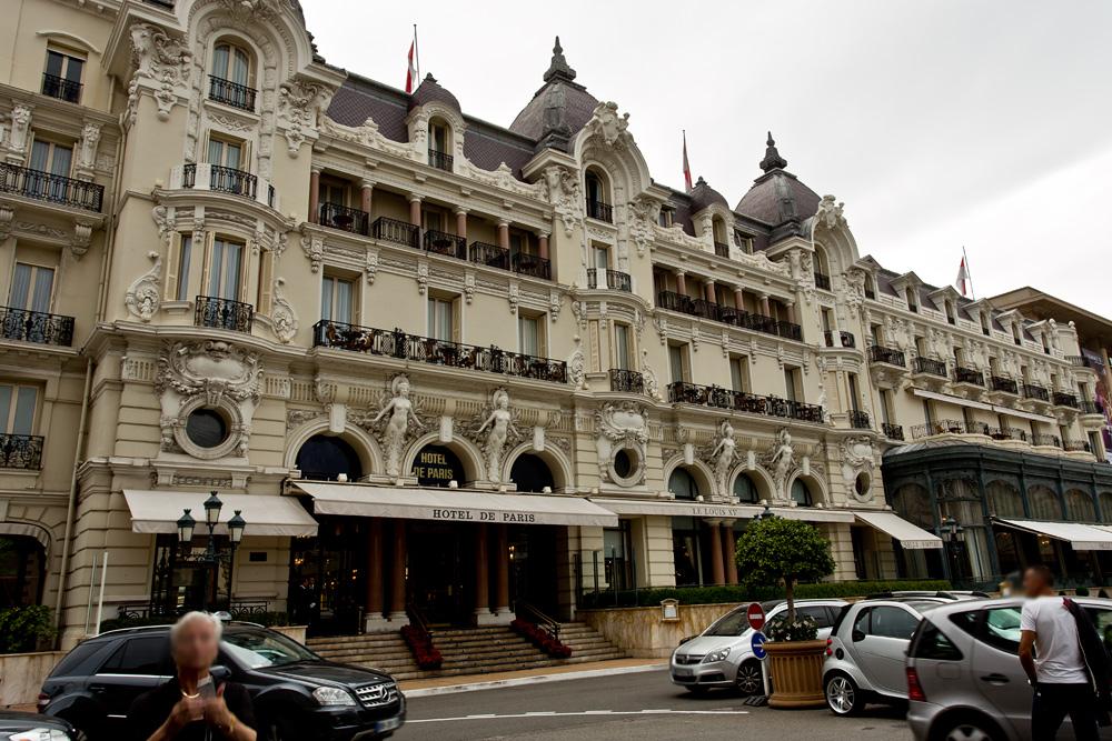 hotel_de_paris_monte_carlo_monaco_12