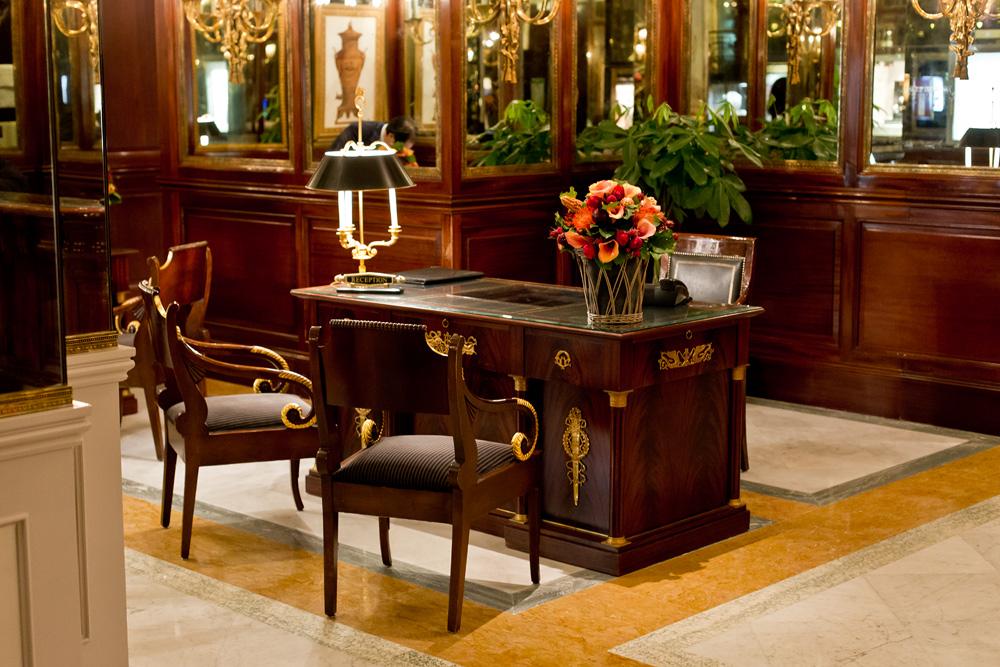 hotel_de_paris_monte_carlo_monaco_14