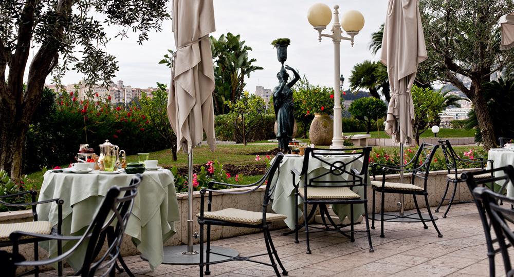 hotel_de_paris_monte_carlo_monaco_18
