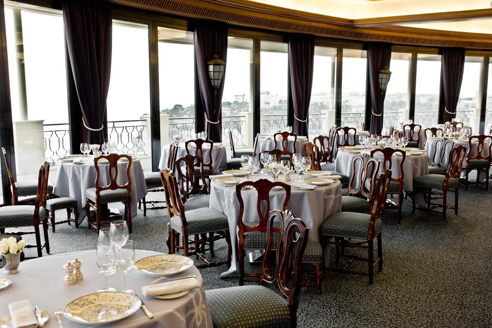 hotel_de_paris_monte_carlo_monaco_19