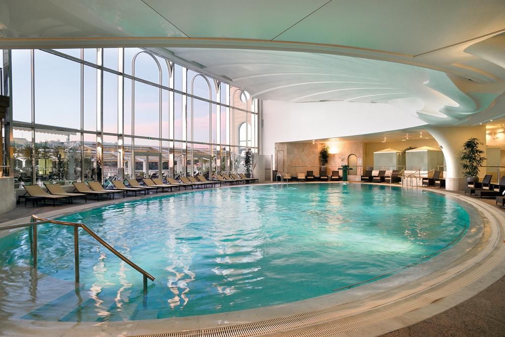 hotel_de_paris_monte_carlo_monaco_2