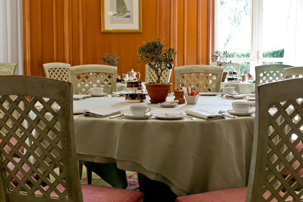 hotel_de_paris_monte_carlo_monaco_27