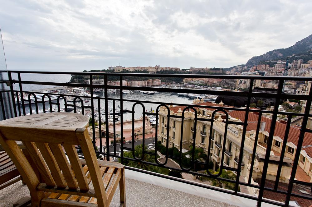 hotel_de_paris_monte_carlo_monaco_3