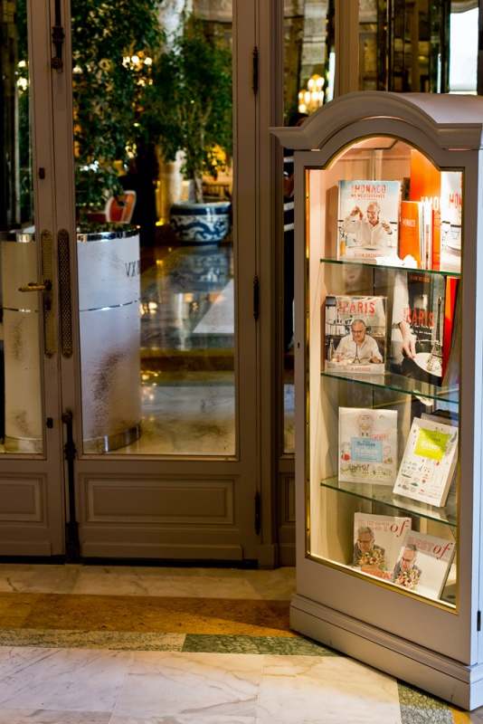 hotel_de_paris_monte_carlo_monaco_30