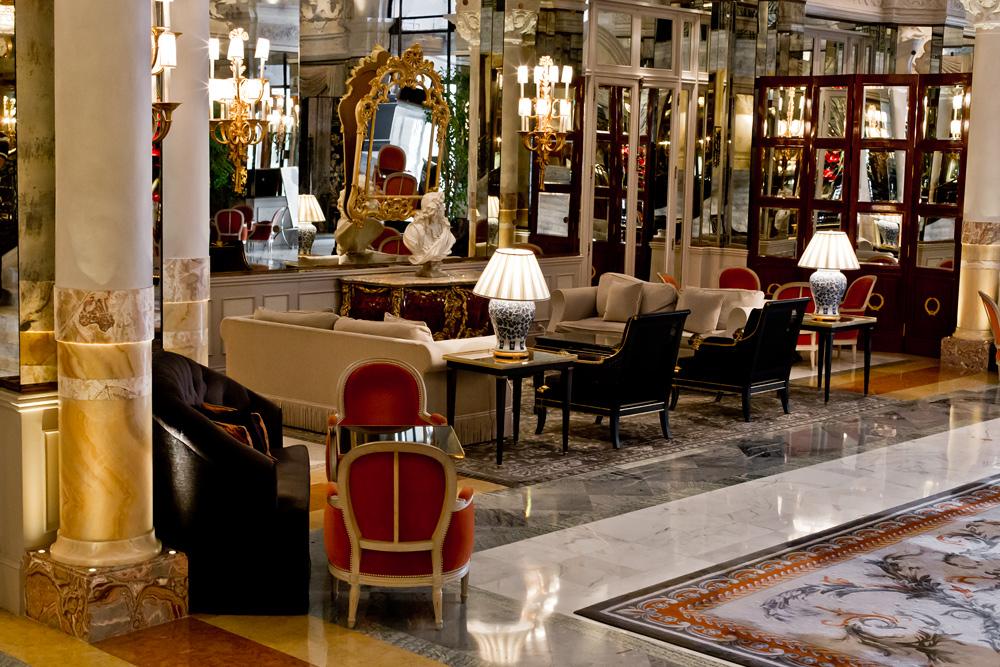 hotel_de_paris_monte_carlo_monaco_32