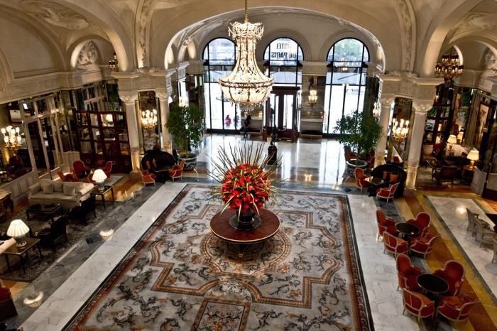 hotel_de_paris_monte_carlo_monaco_33