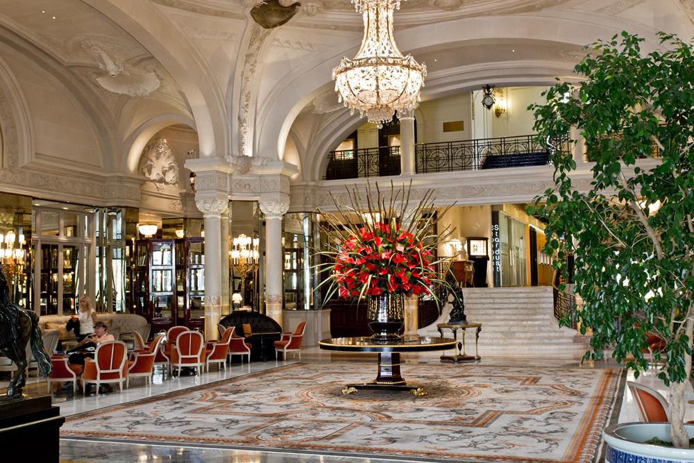 hotel_de_paris_monte_carlo_monaco_34