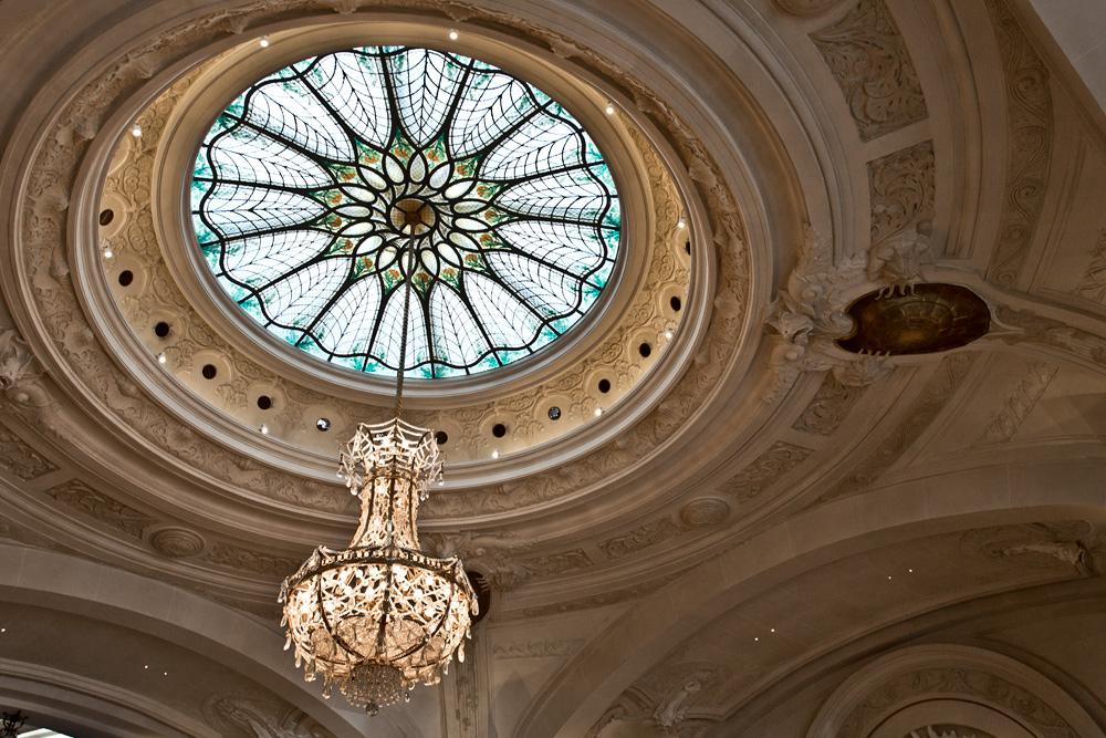 hotel_de_paris_monte_carlo_monaco_35