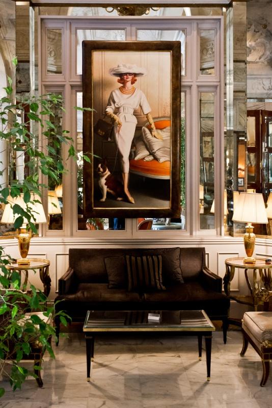 hotel_de_paris_monte_carlo_monaco_36