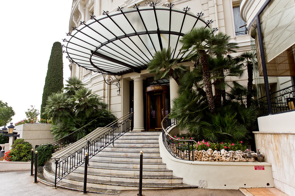 hotel_de_paris_monte_carlo_monaco_37