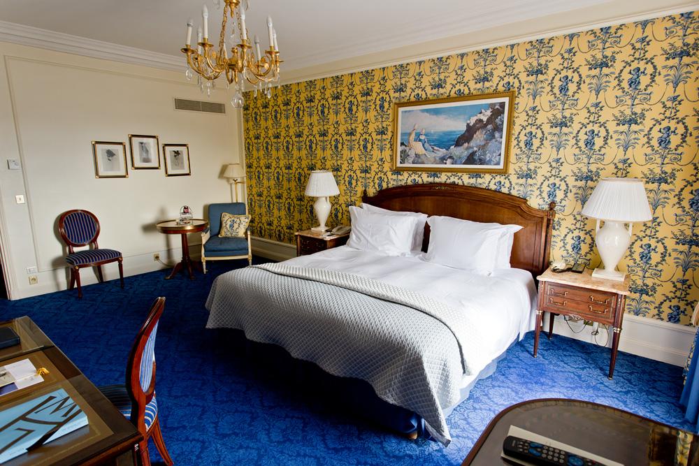 hotel_de_paris_monte_carlo_monaco_4
