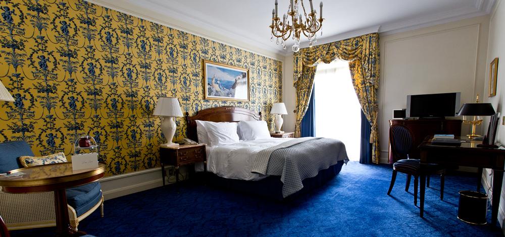 hotel_de_paris_monte_carlo_monaco_5