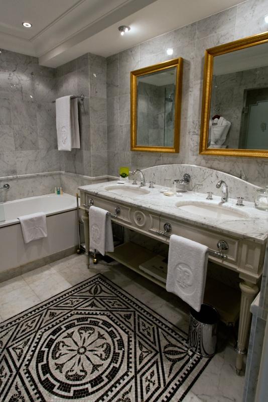 hotel_de_paris_monte_carlo_monaco_6