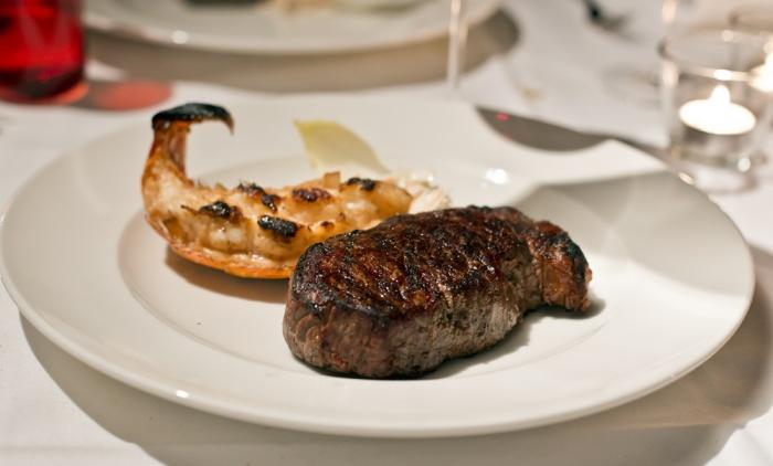 meats_aarau_10