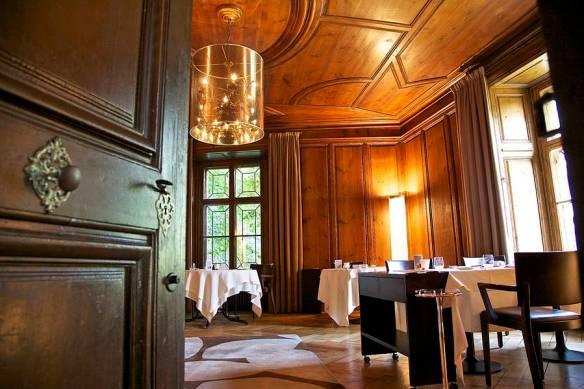 schauenstein_restaurant