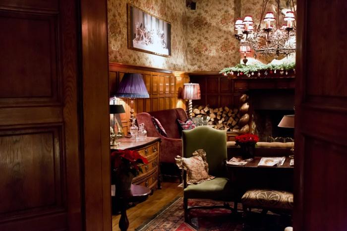hotel_de_orangerie_bruegge_bruges_brugge_11